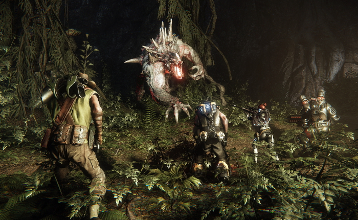 Evolve-Jan-First-Look-Screenshot-7