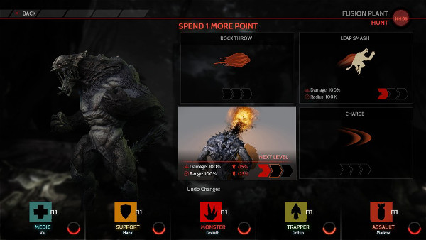 Evolve-new-screenshots-show-monsters-and-customization-1-1024x576