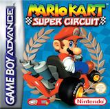 MarioKartSuperCircuit-jaq