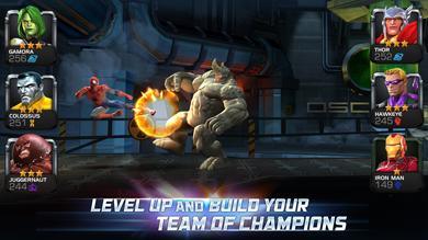 MarvelTournoiChampions-1