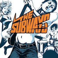 TheSubways-jaq