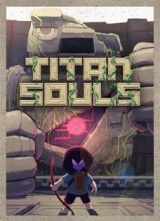TitanSouls-jaq