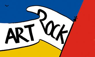 Art Rock