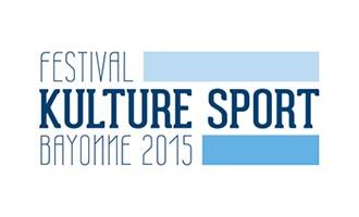Le festival Kulture Sport 2015