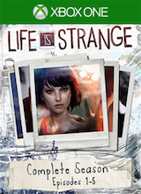 lifeisstrange-couv