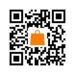 Puzzle & Dragons Z + Puzzle & Dragons: Super Mario Bros. Edition sur le Nintendo eShop