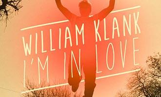 William Klank