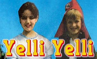Yelli Yelli