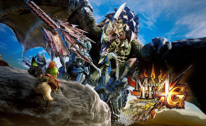 14-monster-hunter-4g-2