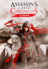 AC-Chronicles-China-jaq