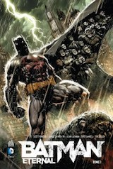 Batman-Eternal-couv
