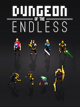 Dungeon_of_the_Endless-jaq