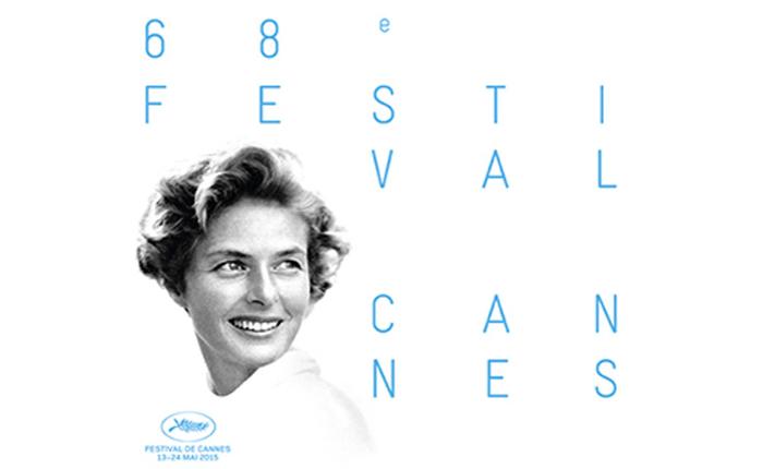 Festival de Cannes 2015 Une