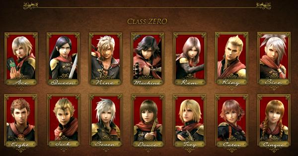 Ff_type_0_class_zero