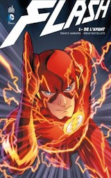 FlashT1-couv