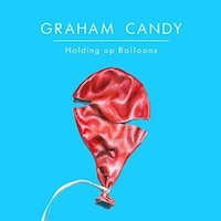 GrahamCandy-Holding-jaq