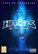HeroesOfTheStorm-jaq