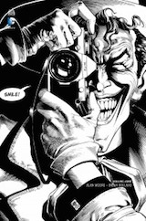 Killing-joke-couv