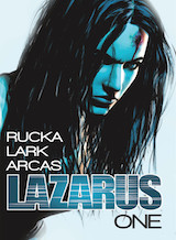 Lazarus-couv