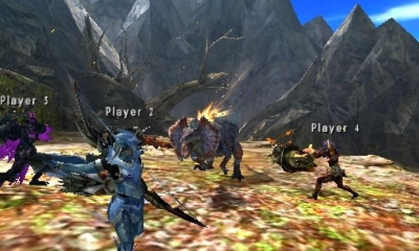 MonsterHunter4Ultimate_3DS_Editeur_006