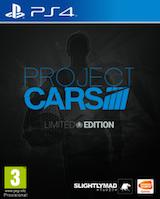 ProjectCars-jaq