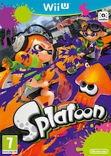 Splatoon-jaq