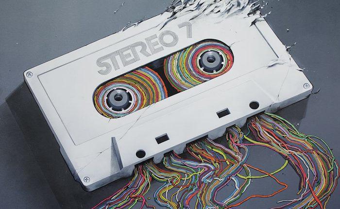 Stereo7-haut