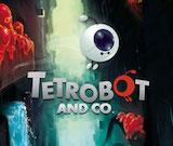 Tetrobot-jaq