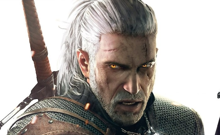 TheWitcher3-haut