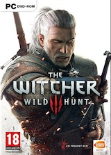 TheWitcher3-jaq
