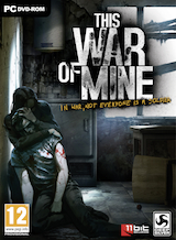 This_War_of_Mine-jaq