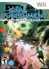 Wii_SinAndPunishmentSuccessorOfTheSkies-jaq