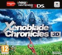 XenobladeChronicles3D-jaq