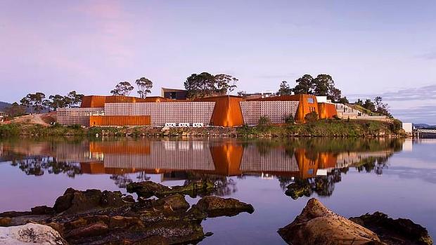 art-Mona-Tasmania-3-620x349