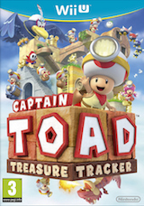 captain-toad-treasure-tracker-jaquette-ME3050364155_2