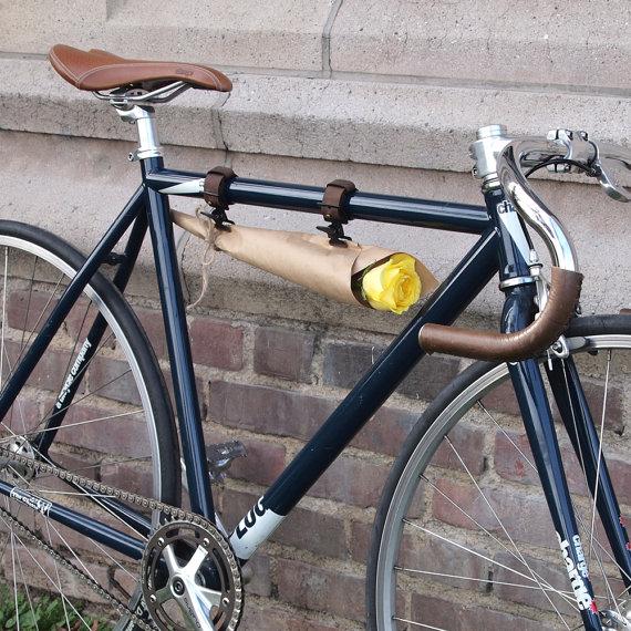 clips vélo 1