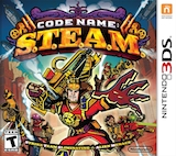 codeNameSteam-couv