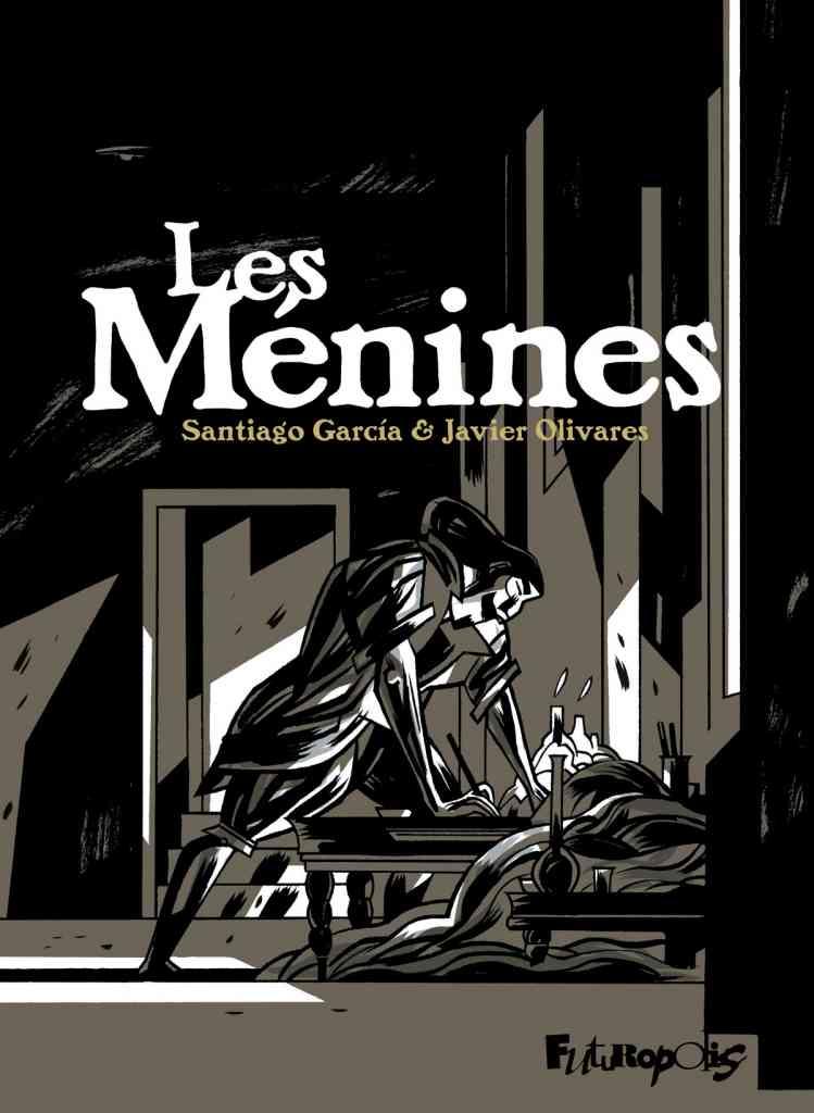 couve_menines