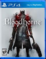 Bloodborne : plus qu'une borne, un jalon