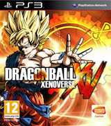 dragon-ball-xenorverse_jaq