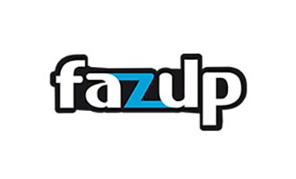 Fazup