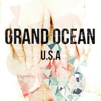 grand-ocean-ep-couv
