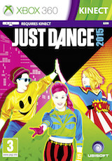 just-dance-2015-jaq