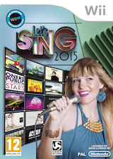 let-s-sing-2015-jaq