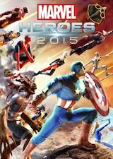 marvel-heroes-2015-jaq