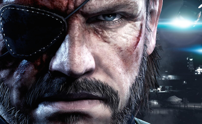 mgs-groundzeroes-haut