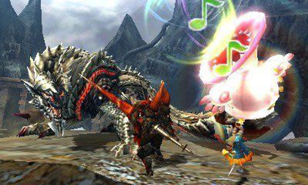 monster-hunter-4-ultimate-201481294556_1