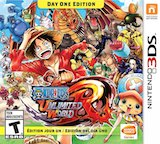 one-piece-unlimited-world-red-cover-jaq.jpgus-3ds_0903D4000000725412