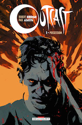 outcast-01-possession-couv