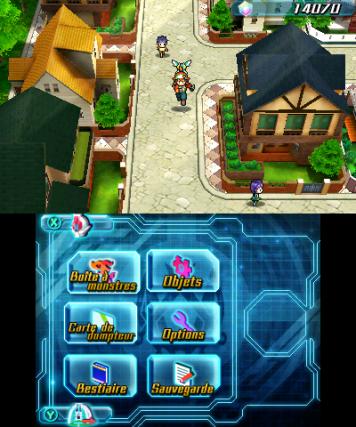 3DS_PuzzleAndDragonsZ-2